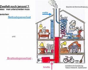 Abrechnung Der Brutto Netto Bezüge : vortr ge und folien zu ~ Themetempest.com Abrechnung