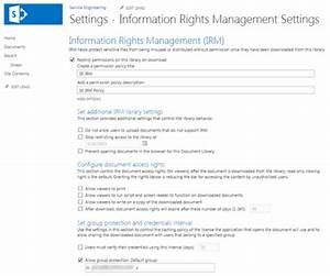 image gallery sharepoint 2013 irm With document management system keywords
