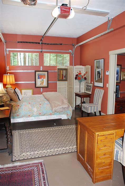 home design   flexible space  garage conversion ideas jeanettejamescom
