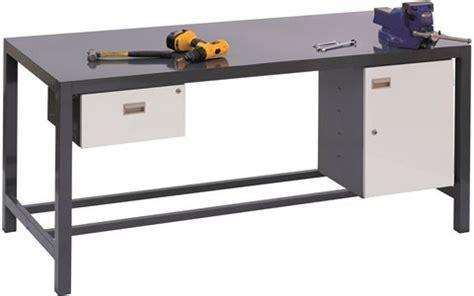 buy heavy duty workbenches accessories  storage