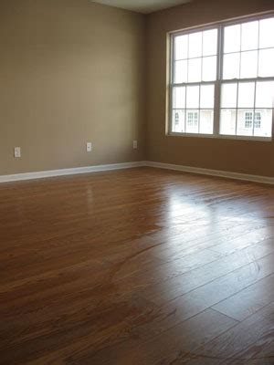 Bed Bath And Beyond Elizabethtown Ky by Penn Crossing Elizabethtown Ky Apartment Finder