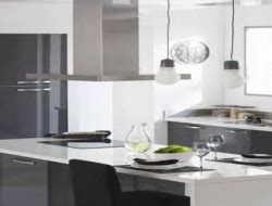 alinea cuisine 3d créez votre cuisine alinéa avec le logiciel cuisine 3d gratuit déco cool