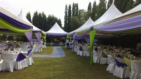 memorable days event accra ghana
