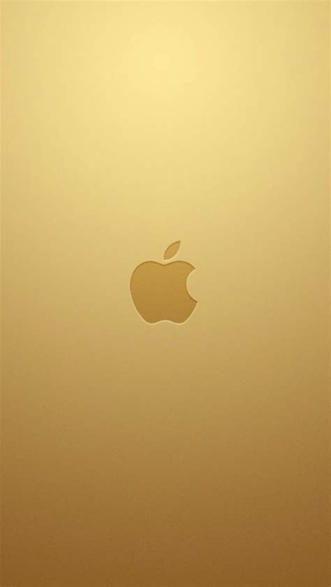iphone 5s wallpapers iphone 5s wallpaper gold ios7 iphone5 wallpapers