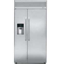 ge appliance package   ryan homes ge appliances electric range appliances