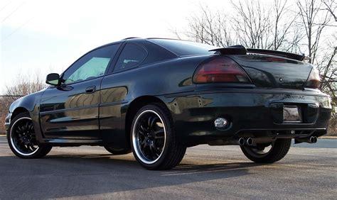 Pontiac Grand Am Related Imagesstart 0 Weili Automotive
