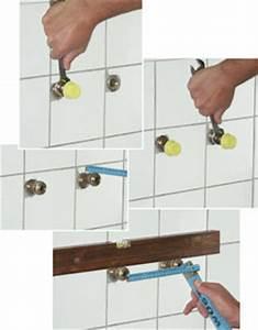 Armatur Aus Der Wand : s anschluss duscharmatur klimaanlage und heizung ~ Orissabook.com Haus und Dekorationen