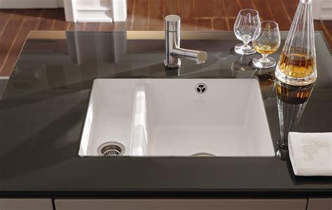 kitchen facelift ideas die küchenspüle das herz jeder küche