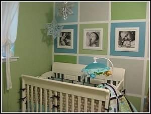 Babyzimmer Gestalten Junge : kinderzimmer gestalten baby junge kinderzimme house ~ Michelbontemps.com Haus und Dekorationen
