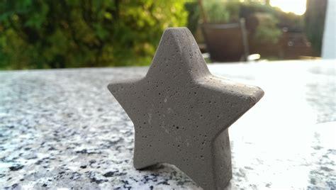 beton deko weihnachten beton deko f 252 r weihnachten mit rayher gie 223 formen
