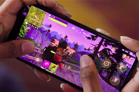 fortnite battle royale  ios   teens  stop