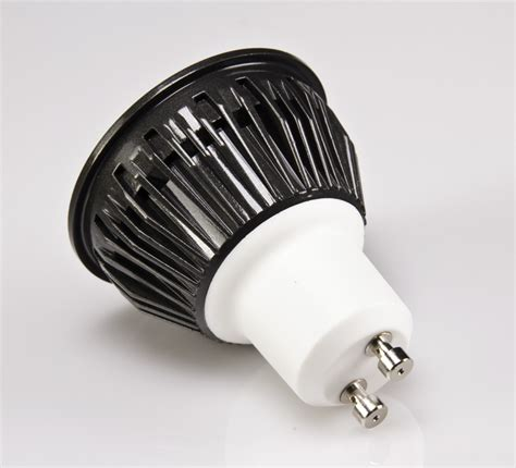 white 5 watt led gu10 bulb mr16 bulbs mr11 bulbs mr