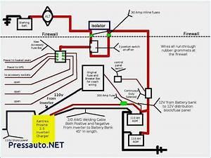 33 Wiring Diagram For Car Trailer Light