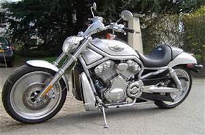 V Rod Occasion : harley davidson 1131 v rod vrsca 2002 essai moto motoplanete ~ Medecine-chirurgie-esthetiques.com Avis de Voitures