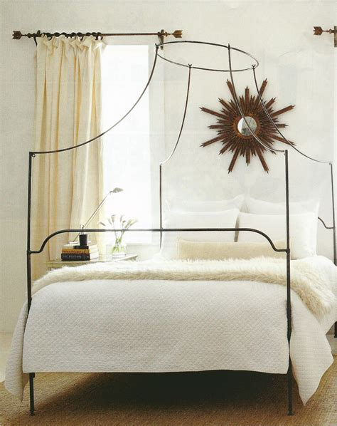 canopy bed for king canopy bed ideas for creating stunning bedroom