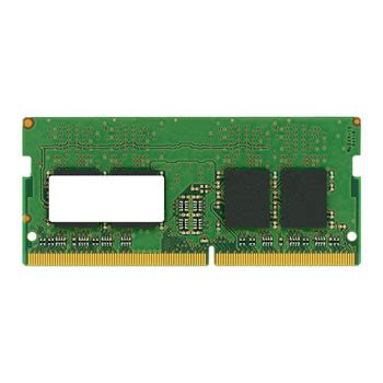 v sodim ddr iv 8 gb pc 17000 hynix 8gb ddr4 2133 mhz so dimm laptop ram memory ln68154