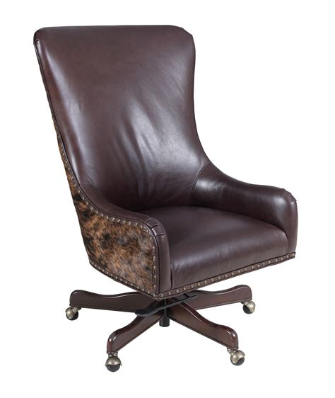 furniture executive seating executive swivel tilt