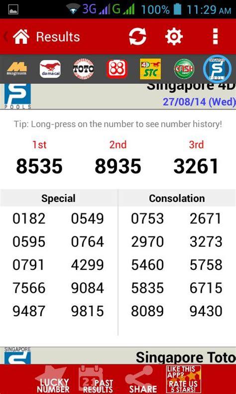 results  sg apk   lifestyle app  android apkpurecom