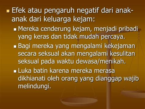 Aborsi Pil Jakarta Ppt Kekerasan Dalam Rumah Tangga Powerpoint Presentation