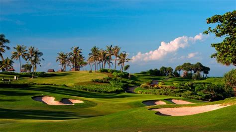 Golf Hd Picture by The 5 Prettiest Golf Courses In Asia Cond 233 Nast
