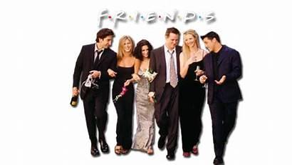 Friends Graphics Clip Graphic A2 Television Fanart