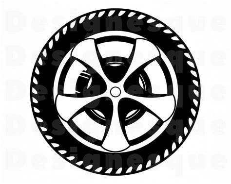 wheel clipart car wheel wheel car wheel transparent