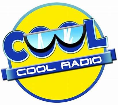 Cool Radio Serbia Rs