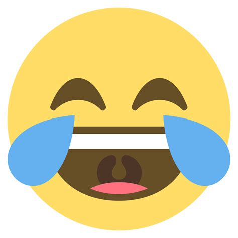 face  tears  joy emoji wikipedia