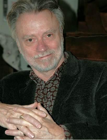 John Crowley Author Stanley Kim Oakley Dar