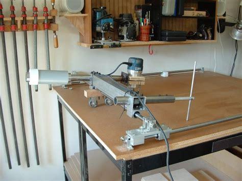 woodwork plans  build  duplicator  plans
