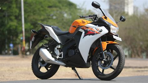 honda cbr 150cc bike mileage 100 honda cbr 150cc bike mileage honda cbr 150r vs
