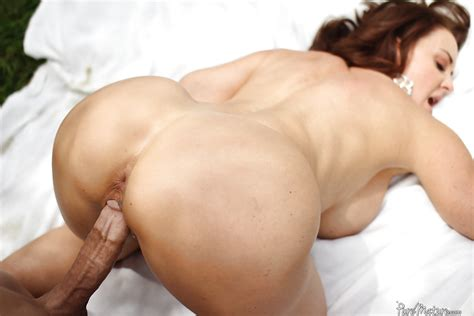 Beautiful Mature Woman Janet Mason Fuck Deep In Her Her