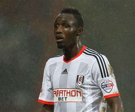 Seko Fofana extends Fulham loan | Get French Football News
