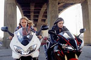 Motorcycle Movies List from 2000 to 2010 | Motorcycles and ...