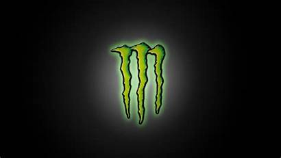 Monster Energy Cool Wallpapers Desktop Iphone Android