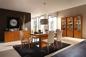 Welche Farbe Passt Zu Kirschbaummöbel : welche farbe passt zu kirschbaumm bel home ideen ~ Watch28wear.com Haus und Dekorationen