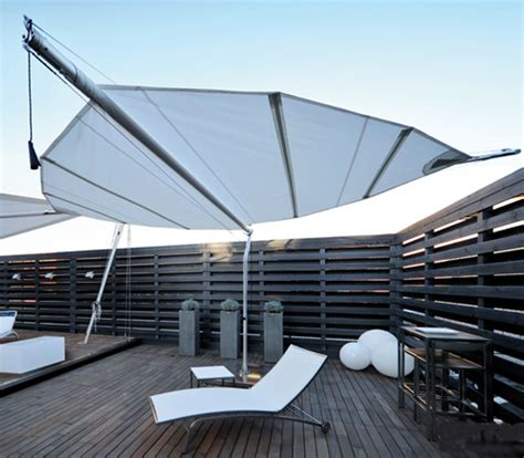 sail awnings for patio by corradi designer homes