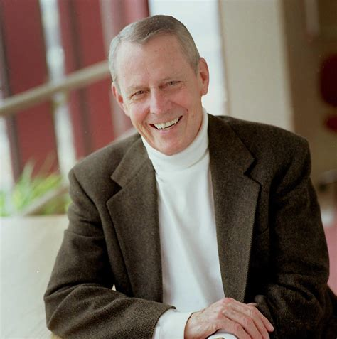 thomas starzl dr transplant liver surgeons alive most pioneer md today surgical surgery phd
