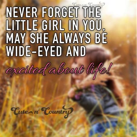 wise words  country girls   girl