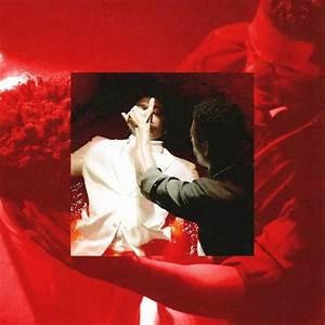 "Kodak Black - ""Dying To Live"" [Album] - The Daily Loud ..."