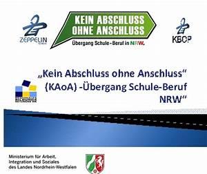 Land Nrw Jobs : kbop zeppelinschule plettenberg kaoa ~ Eleganceandgraceweddings.com Haus und Dekorationen