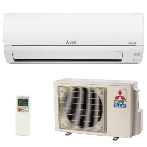 Mitsubishi Slimline Air Conditioner Prices by York Air Conditioners For The Best Price In Malaysia