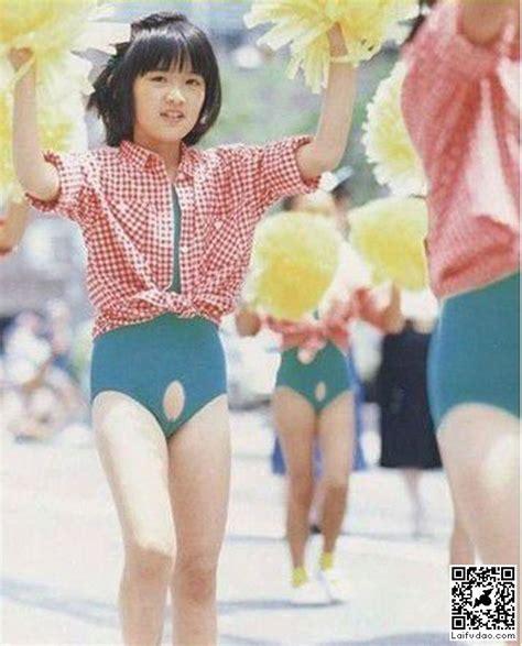 Petit Tomato Sumiko Kiyooka Pictures Free Download
