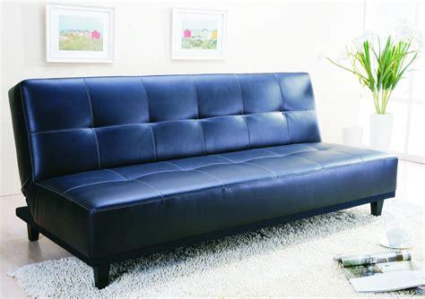 ikea faux leather sofa blue leather sofa ikea blue leather sofa ikea home design