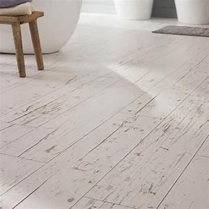 Sol Vinyle Pas Cher : dalle vinyle pas cher stunning frisch sol pvc adhesif ~ Premium-room.com Idées de Décoration