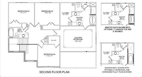 walk in closet floor plans walk closet floor plan exterior details include home