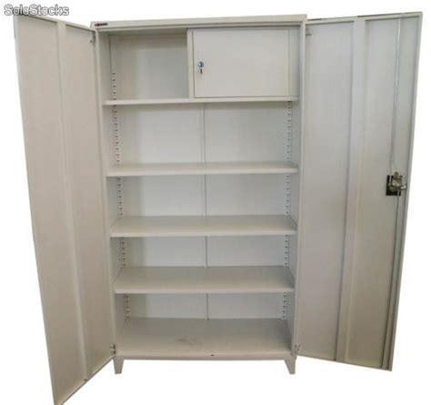 armoire a m 233 dicaments a 2 portes