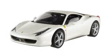 used dodge car 458 italia owned by f alonso