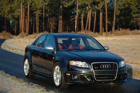 Audi Rs4 For Sale by Home Car Collections Audi Rs4 For Sale