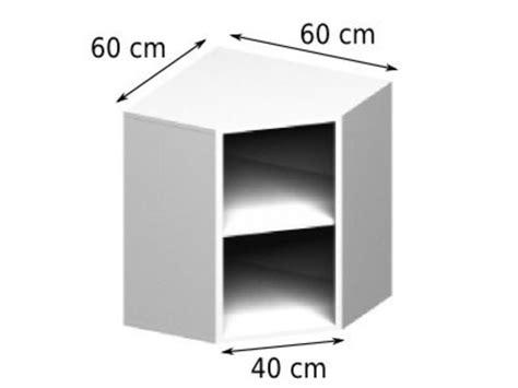 caisson d angle pour cuisine placard cuisine pas cher meubles de cuisine meuble